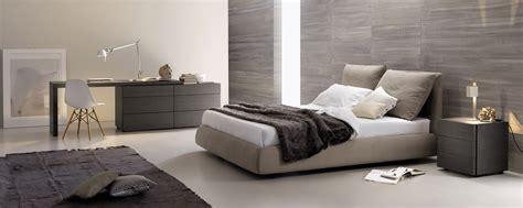 camere da letto arredamento camere da letto a torino in zona san paolo