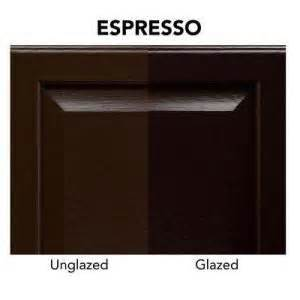 rust oleum transformations 1 kit espresso small cabinet