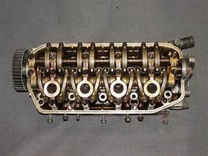 88 89 90 91 Honda Crx D15b2 1 5l Pm3
