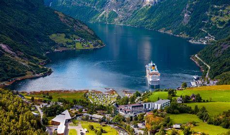 norwegen wohnmobil mieten norwegen wohnmobil mieten cer ferien in skandinavien