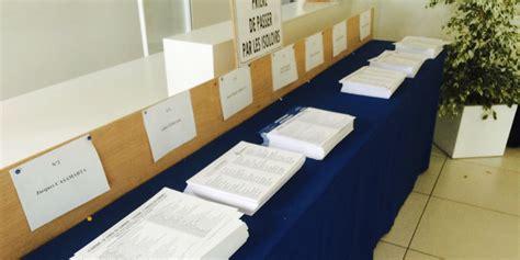 bureau de vote ouvert jusqu quelle heure collectivité territoriale unique en corse les bureaux de
