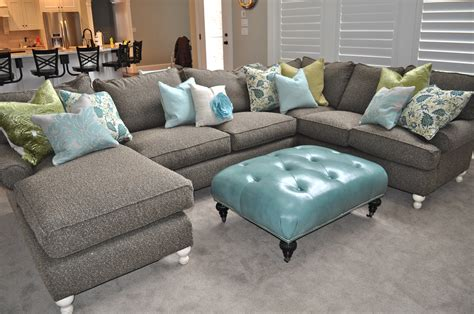 down filled sectional sofa sectional sofa design down filled sectional sofa best
