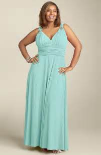 summer wedding dresses plus size plus size casual summer dresses pjbb gown