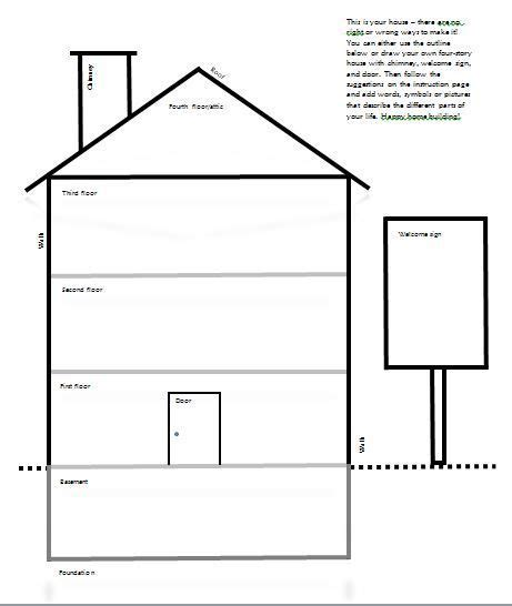 pin by sarah snavely on work ideas therapy worksheets