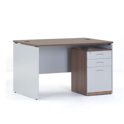 table bureau but featherlite office tables buy office conference tables
