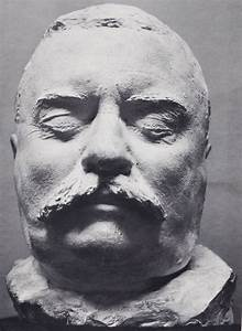 1000 Images About Lifedeath Masks On Pinterest Louis