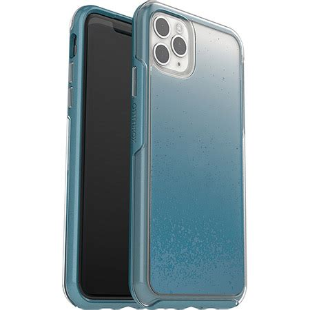 cute iphone  pro max case otterbox symmetry series cases