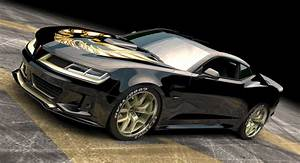 Am Auto : 2017 trans am super duty brings 1000 hp to new york ~ Gottalentnigeria.com Avis de Voitures