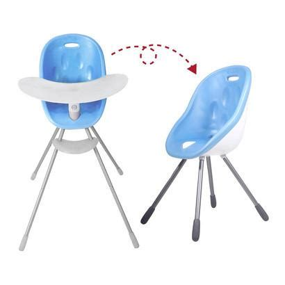 phil and teds poppy high chair high chairs feeding country