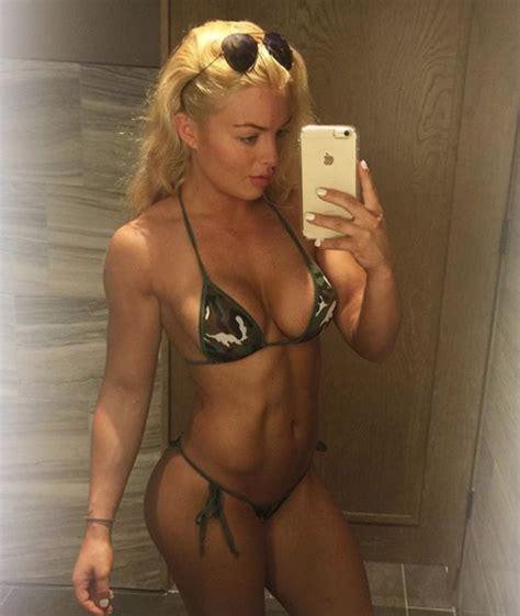 Showing Porn Images For Mandy Rose Porn