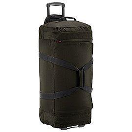 reisetaschen von top marken koffer direktde