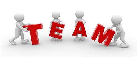 leadership training  workshops top story leadership