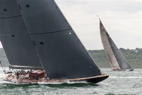 J Boats Wiki by File J Class Yacht Racing 9 7615882226 Jpg Wikimedia