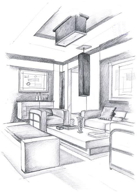 home design drawing interior design photo drawing drawing skill