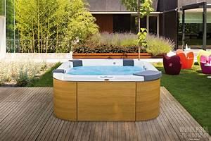 Whirlpool Für Zuhause : outdoor whirlen im sommer whirlpool zu ~ Sanjose-hotels-ca.com Haus und Dekorationen