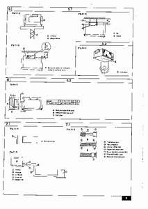 Mitsubishi Mr Slim Pea Pr200 Pr250 Wga Ducted Air