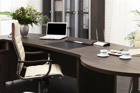 photos de bureau comment aménager un espace bureau pratique fr