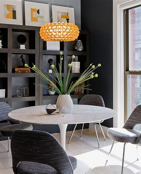 How To Choose The Perfect Dining Table For Your Home
