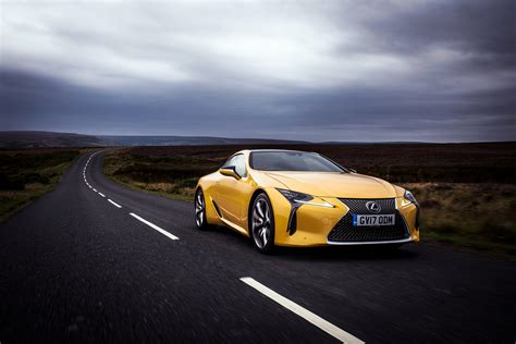 Lexus Lc 4k Wallpapers by 2017 Lexus Lc 500 4k Hd Cars 4k Wallpapers Images