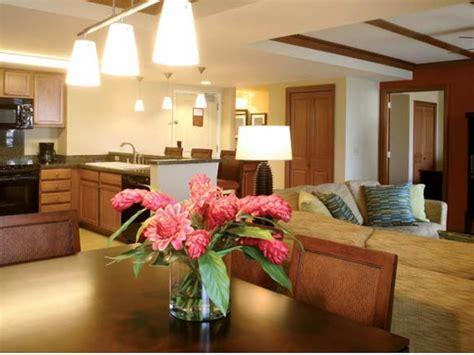 2 Bedroom Suites Honolulu by Wyndham Waikiki Walk 2 Bedroom Presidential Suite