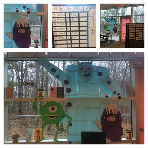 sead 2015 office decorating contest student employment