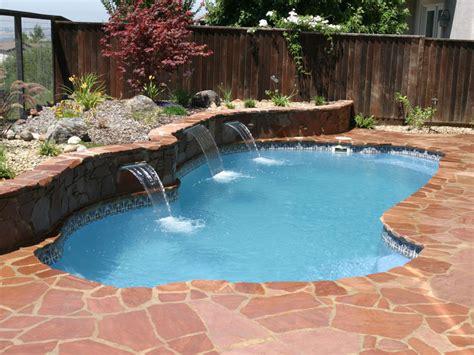 fiberglass pool designs freeport medium fiberglass inground viking swimming pool