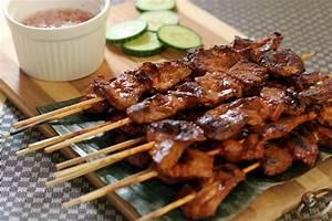 Pinoy Barbecue Ang Sarap