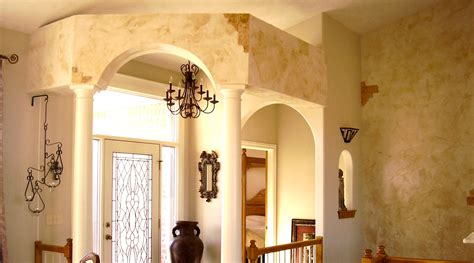 how to do faux finishes on walls faux finishes for walls homesfeed