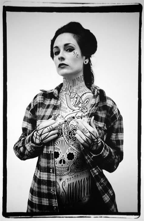 44 best cholas images on Pinterest   Chola style, Lowrider and Gangsters