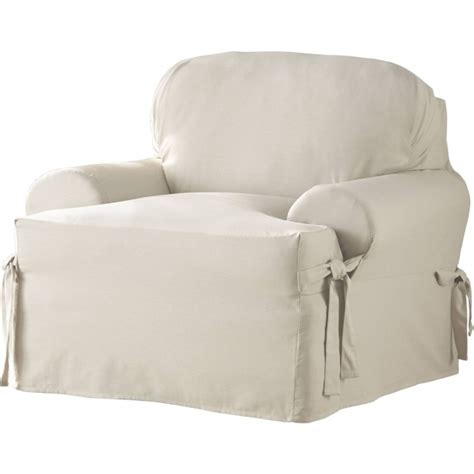 chaise lounge sofa covers slipcovers for chaise lounge sofa harnosand 2 seater