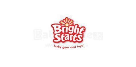 Bright Starts Safari Džungļi Rocker 7079 Bērnu šūpuļkrēsls ...