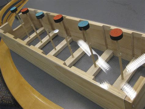 woodwork wood projects boys  plans