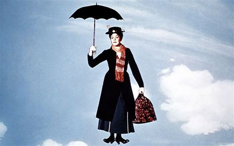 poppins kostüm selber machen poppins kost 252 m selber machen diy anleitung karneval 2017 poppins kost 252 m
