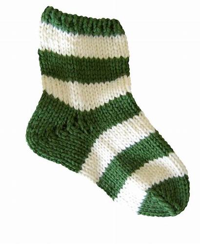 Socks Pngimg