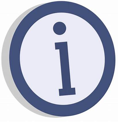 Symbol Svg Vote Wikimedia Commons Pixels Froehlich