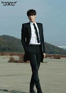 JJCC | K-Pop Amino