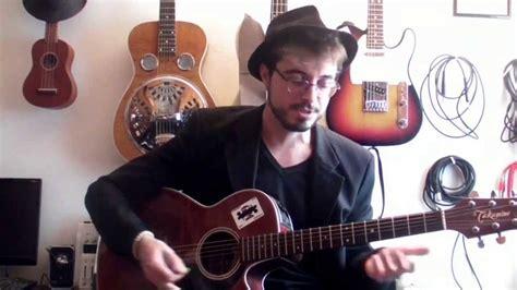 jacques dutronc youtube l opportuniste l opportuniste jacques dutronc cours de guitare tabs