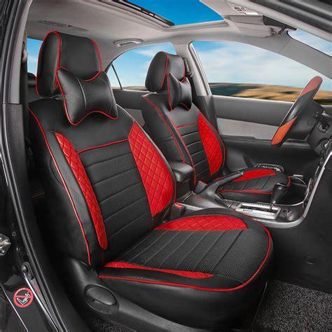 couvre si鑒e voiture personnalisé auto housse de siège promotion achetez des personnalisé auto housse de siège promotionnels sur aliexpress com alibaba