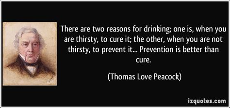 Quotes Prevention Is Better Than Cure