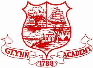 Student Reference Glynn Academy Wikipedia