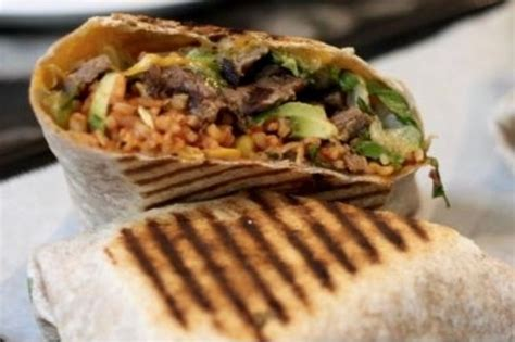 lean mexican kitchen coming  financial district financial district  york dnainfo