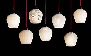 Lamp shades for antique floor lamps images for Replacement shade for paper floor lamp