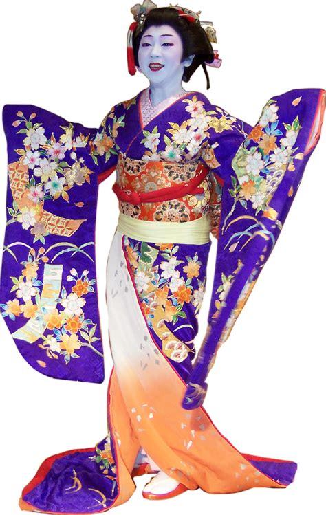 Billboard Clip Art geisha png transparent images   clip art 900 x 1424 · png