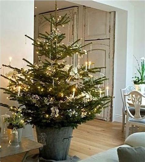 rustic christmas tree decorating ideas rustic christmas decorations christmas celebration all 8591