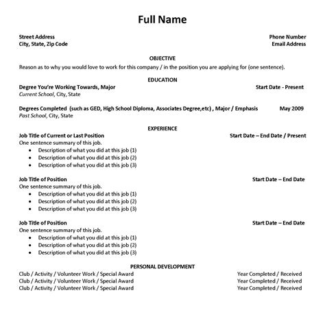 i want to create my resume axiomseducation