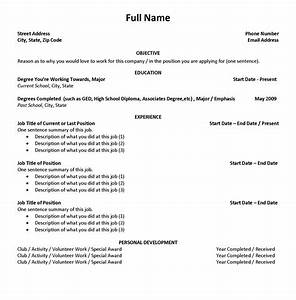 beautiful i want to make a resume for job images resume With i need to build a resume
