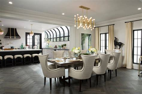 Property Brothers Perfection - Drew's Honeymoon House ...