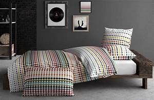 Choisir Une Couette : comment choisir sa housse de couette pour dormir avec style ~ Nature-et-papiers.com Idées de Décoration
