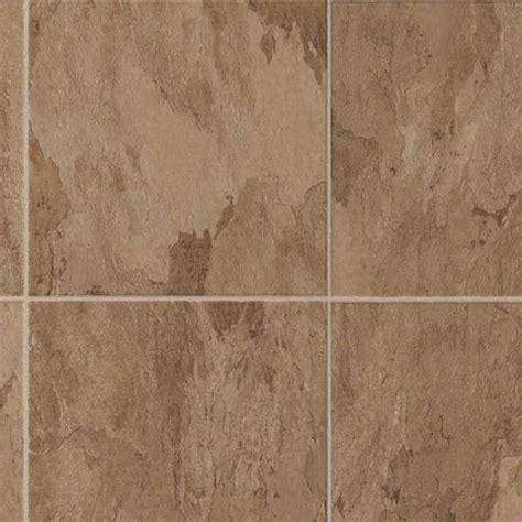 laminate floors shaw laminate flooring majestic