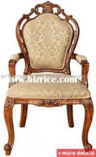 vintage arm chair wood antique arm chairs foter 3159